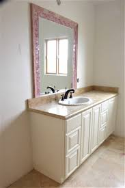 custom bathroom design in los angeles everyone has dreamed of having their own dream house where their dreams could come true they dream of having a perfect house where everything is customized