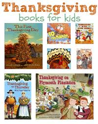 thanksgiving books for thanksgiving story time and books