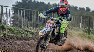 motocross racing videos youtube epic 85cc motocross racing youtube