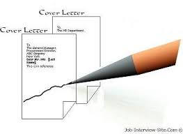 ideas collection cover letter asking for a job interview for your