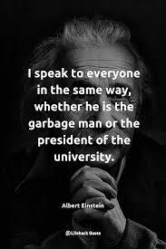 knowledge is power einstein quote 20 insightful albert einstein quotes that will change your mindset