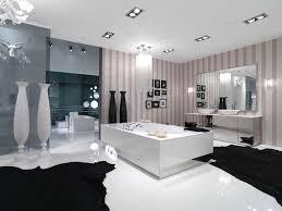 Holzarten Moebel Kombinieren Ideen Bad Design Ideen Besonnen Auf Moderne Deko Oder 105 Badezimmer