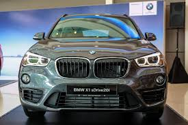 bmw car price in malaysia bmw malaysia announces local assembly for bmw x1 and x4 carsome