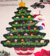 bucilla christmas te bucilla christmas