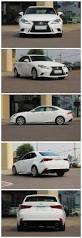 used lexus nx tampa best 25 lexus 200 ideas on pinterest lexus 300 is 250 lexus
