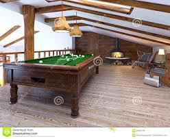 bedroom amazing game room furniture cue racks spectator chairs