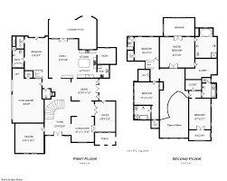 how to get floor plans floor plan services monrovia ca ga appraisals inc
