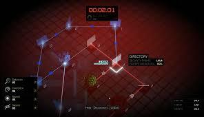 deus ex mankind divided u2013 hacking tips usgamer