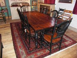 Farmhouse Table And Chairs For Sale Vermont Farm Tables Farm Tables Of Vermont Farmtables For Sale