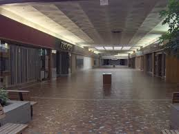 spirit halloween jonesboro ar dead mall abandoned abandoned places and abandoned malls