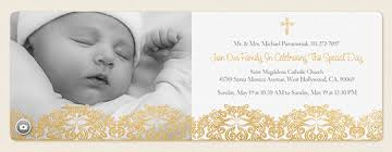 online invitations for communion baptism u0026 more evite