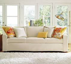 living room couches delightful decoration living room couches fashionable sofa in all