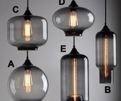 mason jar lights lowes pottery barn kitchen lighting tag pottery barn pendant lights mason