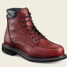 womens boots eee width work boots and shoes shoe finder wing shoes
