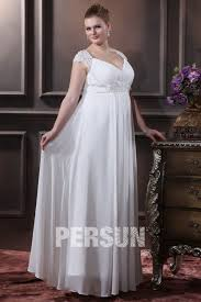 tenue pour mariage grande taille les 25 meilleures idées de la catégorie robes de mariée grande