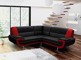 canap sortie d usine canapé sortie d usine luxury incroyable salon traditionnel avec