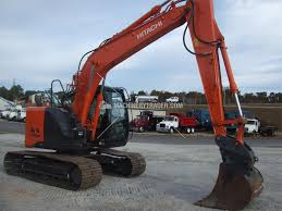 2015 hitachi zx135 sale in alabama 214087