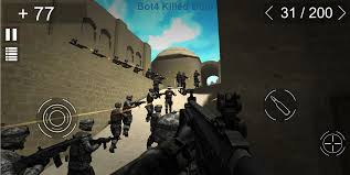 squad strike 2 fps android apps on google play