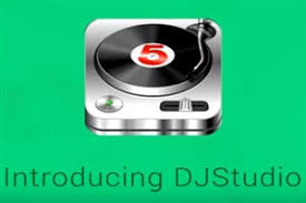 dj studio 5 apk dj studio 5 for pc on windows 8 1 10 8 7 xp vista mac laptop