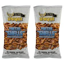 unique pretzel shells where to buy unique pretzels original all pretzel shells 12 count only