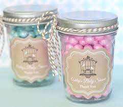 baby shower giveaway ideas baby shower party gift ideas baby shower gift ideas