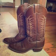 womens size 9 in mens boots 63 justin shoes justin cowboy boots mens size 9 s