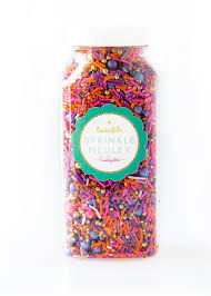 where to buy sprinkles in bulk sweetapolita whipping up a sweet