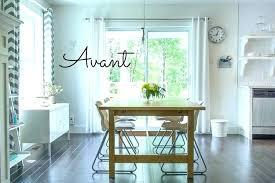 rideau porte fenetre cuisine quel rideau pour porte fenetre rideau porte fenetre cuisine rideaux