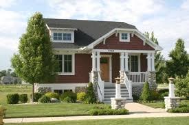 2 bedroom home homes portfolio koetje builders