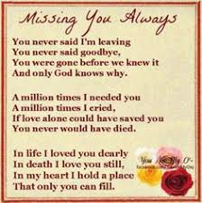 memory quotes sayings images page 30