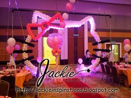 Balloon Decoration Johor Bahru Best 25 Kitty Theme Ideas On Pinterest Hello Kitty Parties