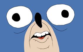 Sonic Gotta Go Fast Meme - gotta go fast by franz888 on deviantart