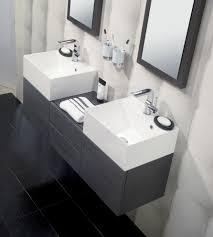 Elation Bathroom Furniture Fresh Tavistock Bathroom Mirrors Dkbzaweb
