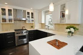 split level kitchen ideas kitchen remodel image of cool small kitchen remodel before and