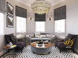 neoclassical style neoclassical style