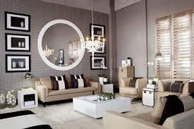 livingroom mirrors large living room mirrors centerfieldbar