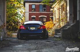 nissan altima coupe exterior mods redefine the game tarek u0027s nissan altima coupe stancenation
