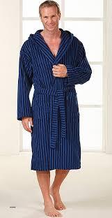 robe de chambre courte pour homme robe de chambre courte pour homme 28 images robe de chambre
