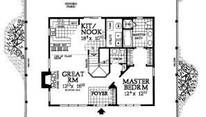 floor plans with wrap around porch luxamcc org