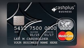 Card One Banking Business Account Business Accounts For Start Ups And Bad Credit