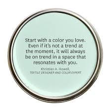 300 best paint colors images on pinterest wall colors colors