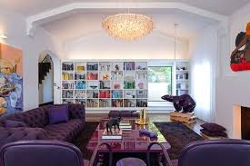 colonial homes interior modern colonial interior design modern colonial homes decorating