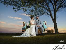 photographers in okc okc wedding photographers outdoor wedding portriats laske images