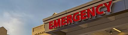 Residents Presence Saint Joseph Hospital Family Medicine Saint Joseph Hospital Denver Co Scl Health