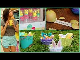 easy easter gift ideas for friends family
