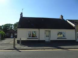 detached bungalow property for sale swansea and south west wales