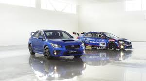 subaru rsti wallpaper 2015 subaru wrx sti wallpapers u0026 hd images wsupercars