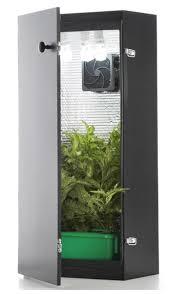 amazon com hydroponic grow system hydrofarm patio lawn u0026 garden