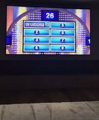 voted most annoying on family feud daily mail