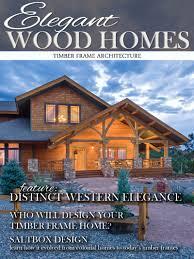 house plans magazine 55 unique house plan magazines house plans ideas photos house